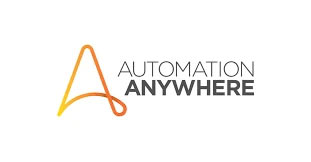 e-Share - Integrations - Automation Anywhere