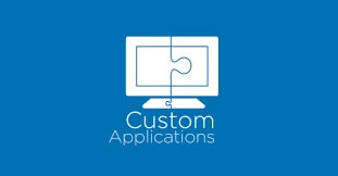 e-Share - Integrations - Custom Applications