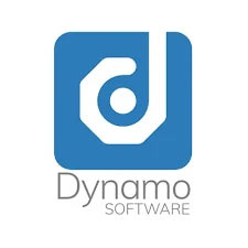 e-Share - Integrations - Dynamo software