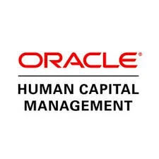 e-Share - Integrations - Oracle Human Capital Management
