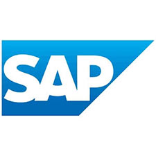 e-Share - Integrations - SAP