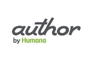 Clients - Logo - author by Humana