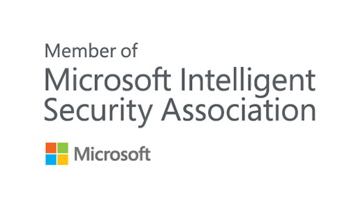 Microsoft Intelligent Security Association
